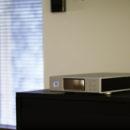 Test du serveur et lecteur réseau audiophile Aurender N100, avec Qobuz, TIDAL et AirPlay