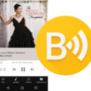 BubbleUPnP, l'application de lecture audio sans fil universelle pour Android
