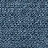 Dynaudio Music : tissu acoustique bleu