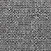Dynaudio Music : tissu acoustique gris clair