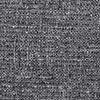 Dynaudio Music : tissu acoustique gris