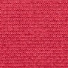 Dynaudio Music : tissu acoustique rouge