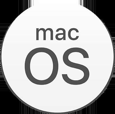 Tutoriels : aides et guide pour MacOS et Finder