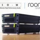 lecteur SOtm sMS-200 Ultra