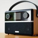 Poste de radio numérique WiFi, DAB et FM - Roberts Stream 94i Plus, le nouveau modèle