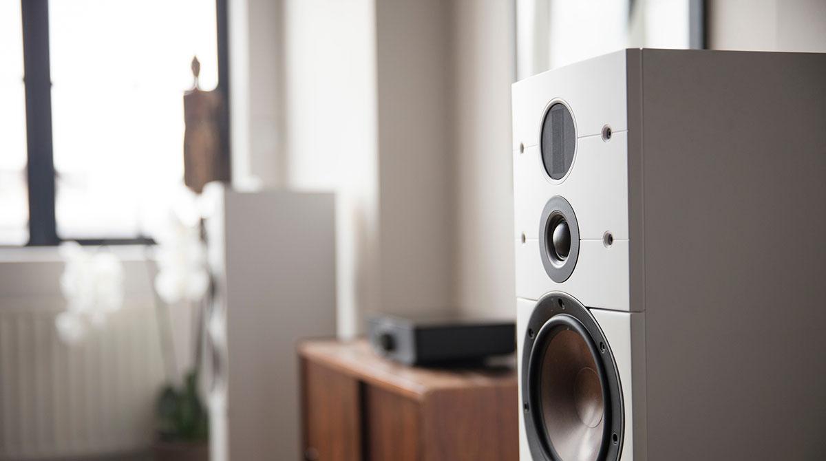 Quelle est la meilleure qualité sonore entre le Bluetooth et le lecteur réseau audio pour une chaine HiFi ?
