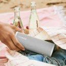 Annonce et bientôt le test de la nouvelle enceinte Sonos Bluetooth, nomade, WiFi, multiroom et Airplay 2 de la marque américaine