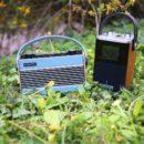 Les postes de radio numérique Roberts DAB+/FM