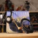 Des casques audio de haute qualité abordables, une redécouverte de la musique dans vos oreilles : NAD HP70 et Dali IO-6