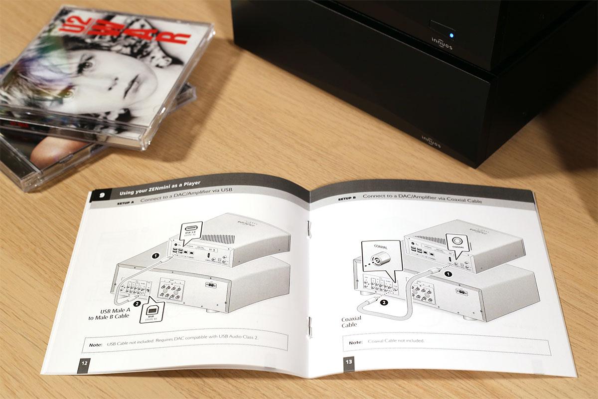 Le guide démarrage pour comprendre les schémas de branchement sur votre équipement HiFi