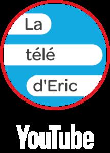 La télé d'Eric