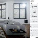Denon Home : mise à jour de l'application HEOS, du home cinéma sans fil et de la commande vocale Alexa
